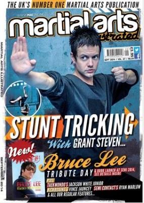 MAI cover-September 2014