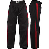 Adult-Classic-Polycotton-Full-Contact-Trousers