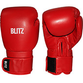 PU-Boxing-Gloves