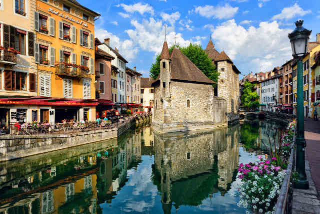 annecy-le-vieux-small