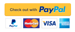 checkout_paypal
