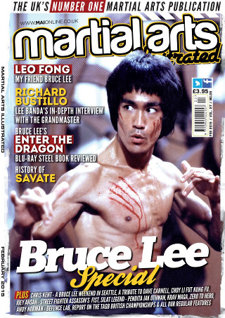 martial-arts-illustrated-magazine-february-2015-cover-Small
